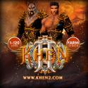 Khen2