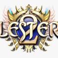 Lester2
