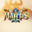 Martis2