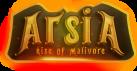 Arsia2