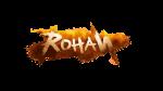 Rohan2
