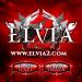 Elvia2