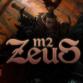 M2Zeus