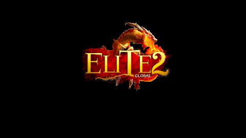 Elite2Global