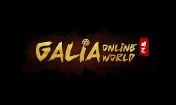 Galia2